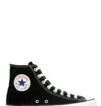 Взуття секонд-хенд