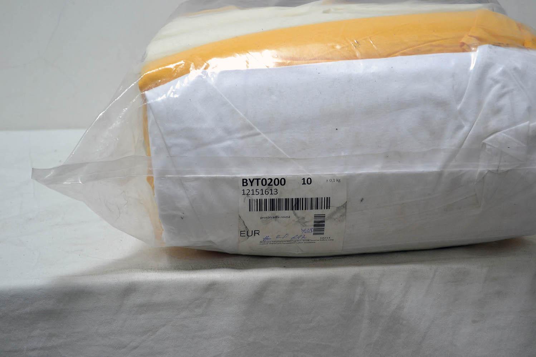 BYT0200 Простыни;код мешка12151613
