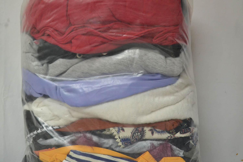 DOO0500 Домашняя одежда; код мешка 12262255