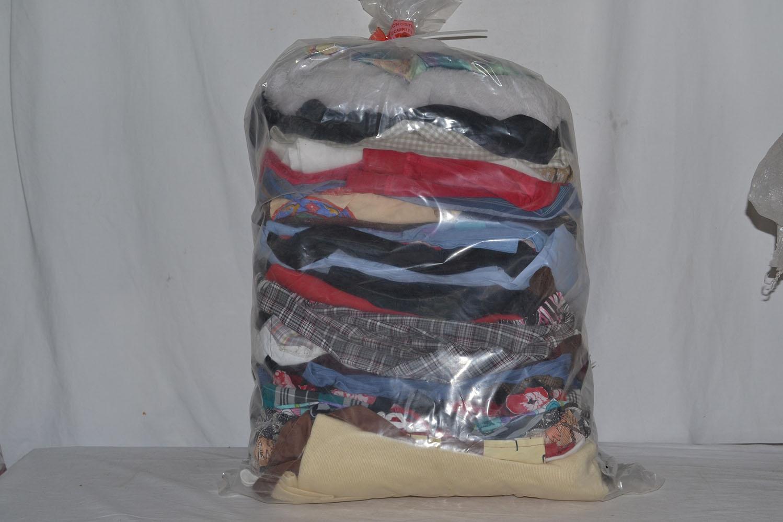 DOO0500 Домашняя одежда; код мешка 12147723