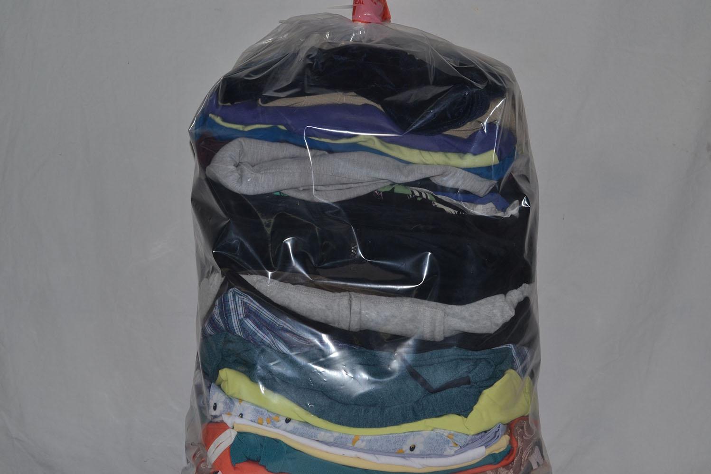DOO0500 Домашняя одежда; код мешка 12111940