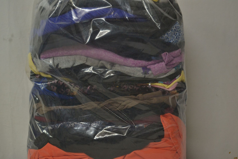DOO0500 Домашняя одежда; код мешка 12297620