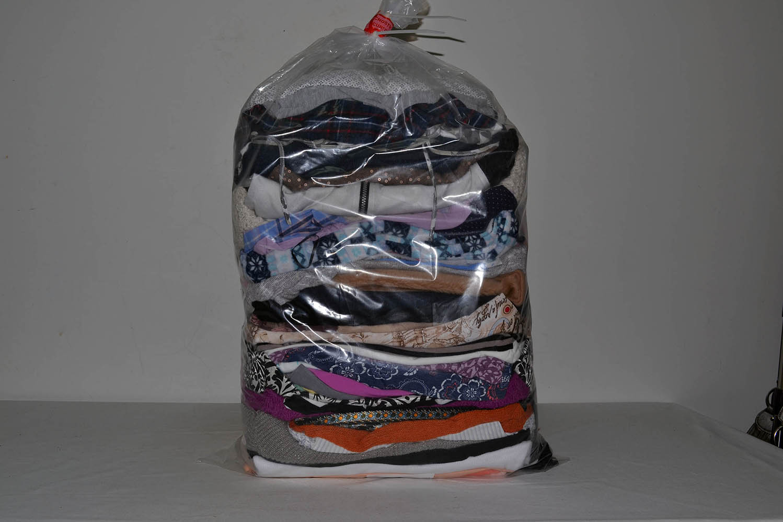 DOO0500 Домашняя одежда; код мешка 12181089