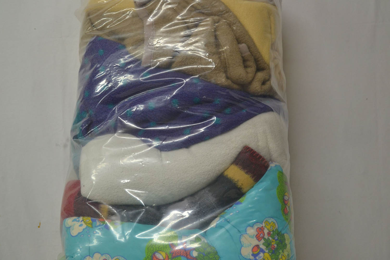 DPR0900 Одеяла, покрывала, пледы; код мешка 12295837