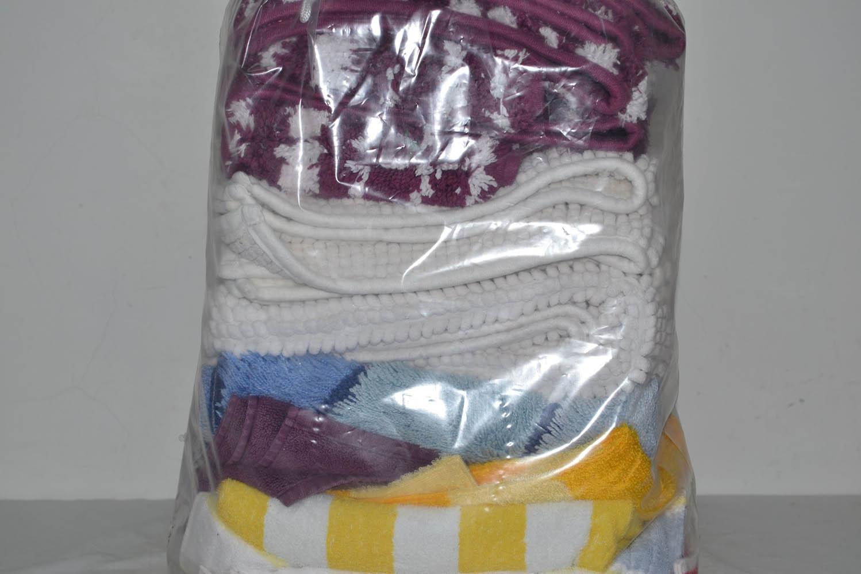 DPR32PR Коврики для ванны; код мешка 12180248