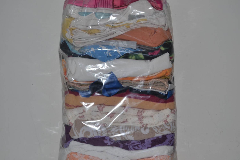LOZ0200 постельное белье фланэль; код мешка 9