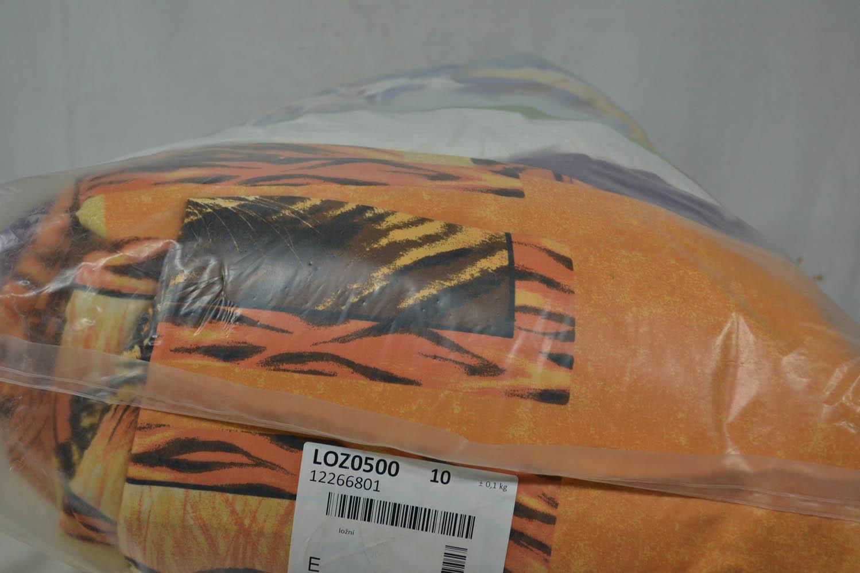 LOZ0500 Постельное белье; код мешка 12266801