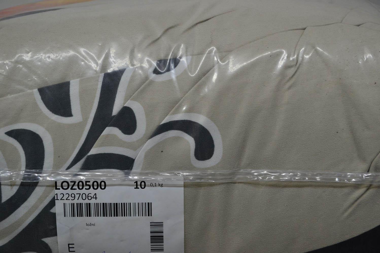 LOZ0500 Постельное белье; код мешка 12297064