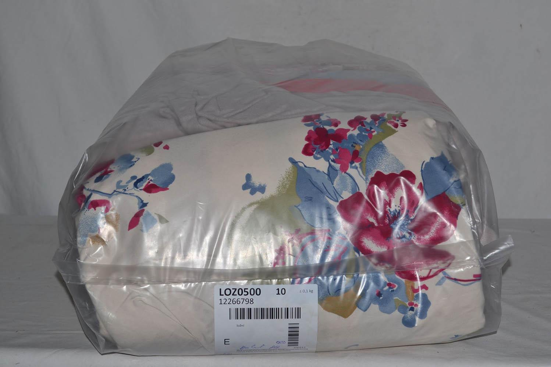 LOZ0500 Постельное белье; код мешка 12266798