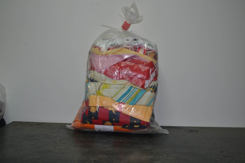 LOZ0500 Постельное белье; код мешка 12148803