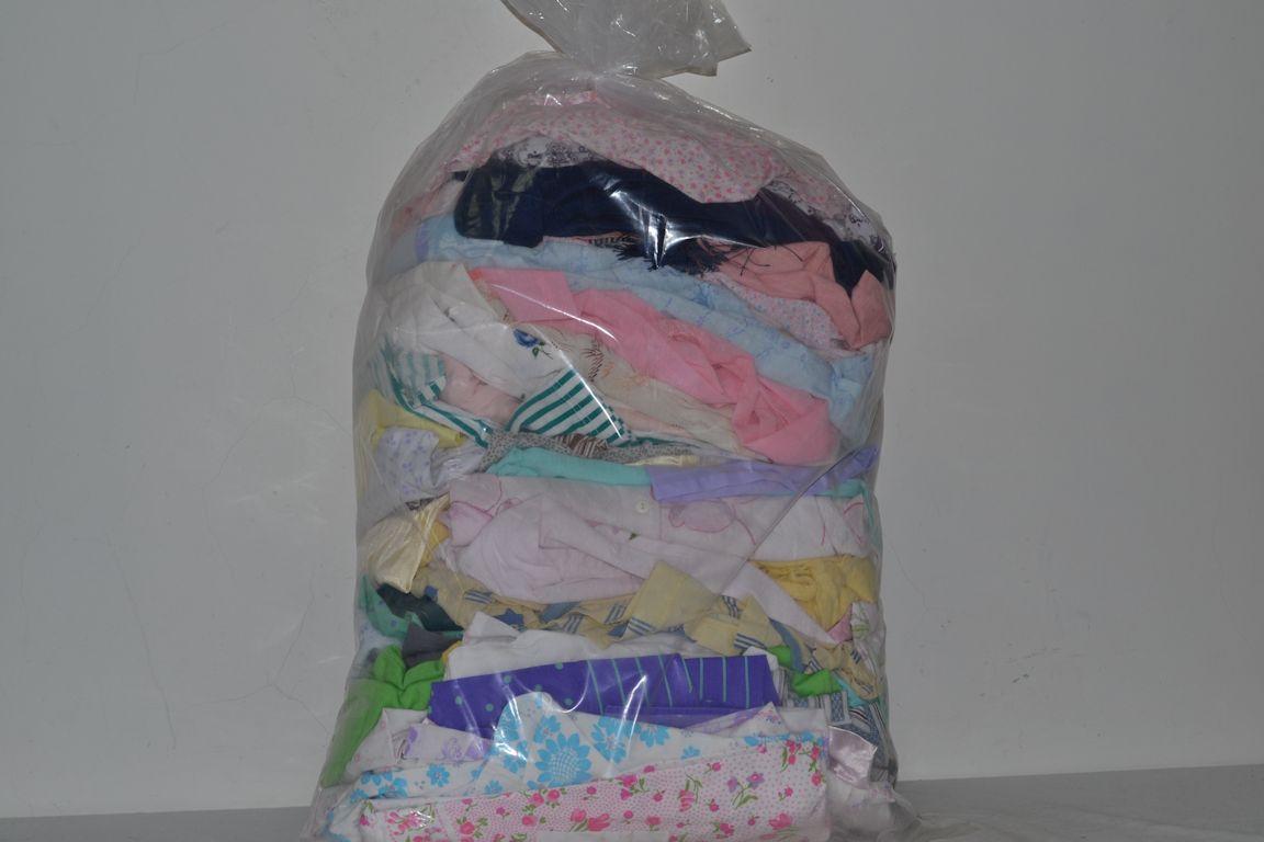NOK0900 Ночные рубашки; код мешка 12211477