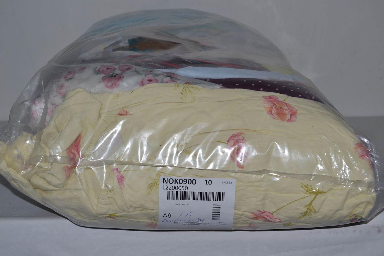 NOK0900 Ночные рубашки; код мешка 12200050
