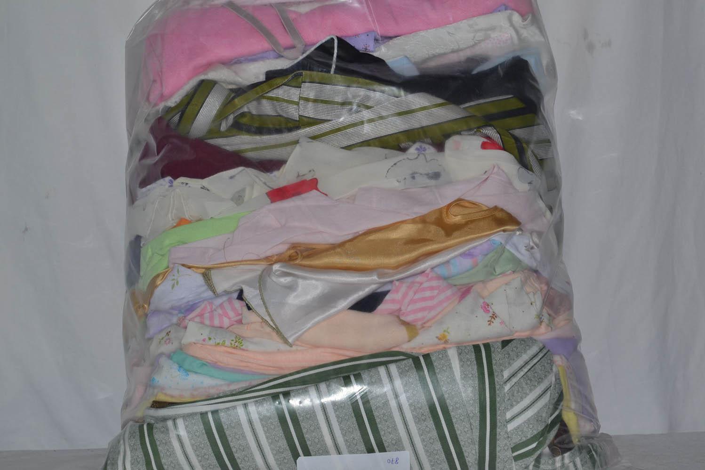 NOK0900 Ночные рубашки; код мешка 12232646