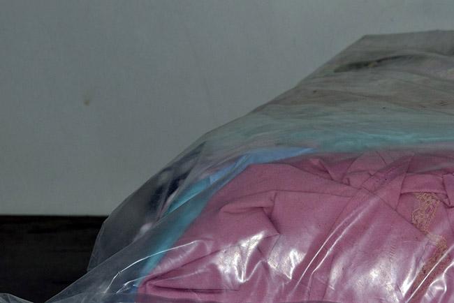 NOK0900 Ночные рубашки; код мешка 12144376