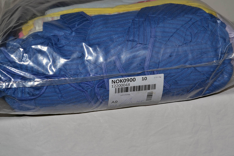 NOK0900 Ночные рубашки; код мешка 12200048