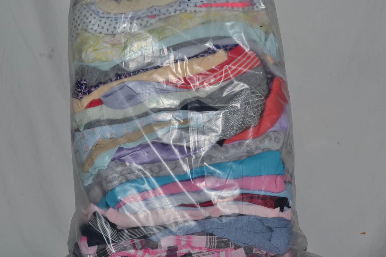 NOK0900 Ночные рубашки; код мешка 12259293