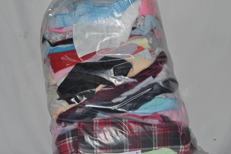 NOK0900 Ночные рубашки; код мешка 12259292