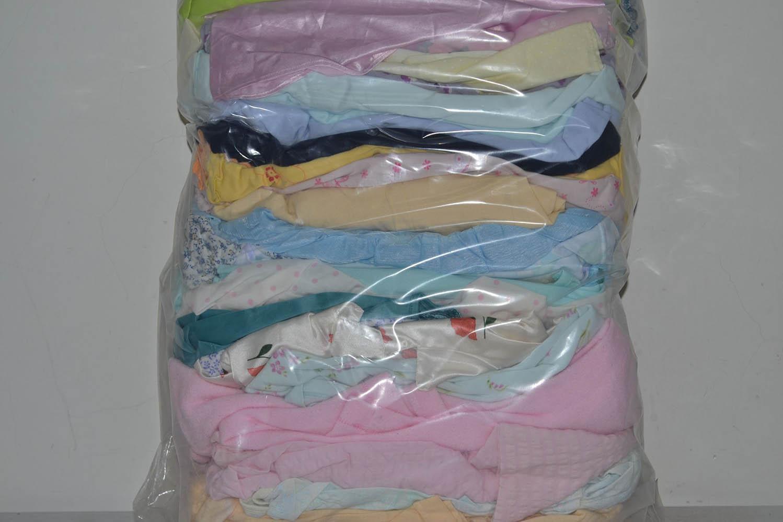 NOK0900 Ночные рубашки; код мешка 12200044