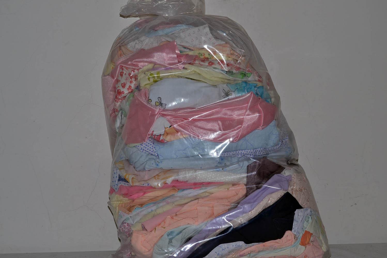 NOK0900 Ночные рубашки; код мешка 12200046