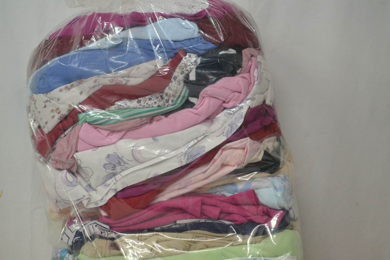 NOK0900 Ночные рубашки; код мешка 12278378