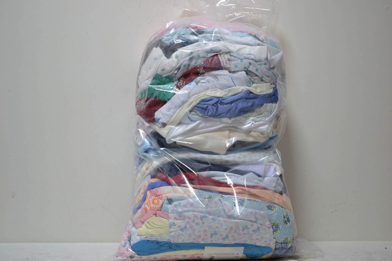 NOK0900 Ночные рубашки; код мешка 12200053