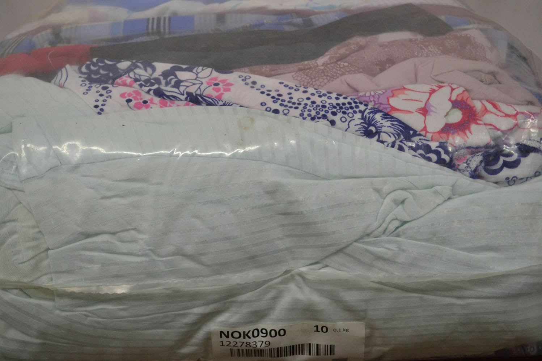 NOK0900 Ночные рубашки; код мешка 12278379