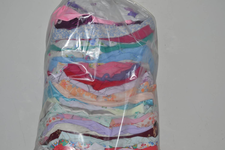 NOK0900 Ночные рубашки; код мешка 12189982