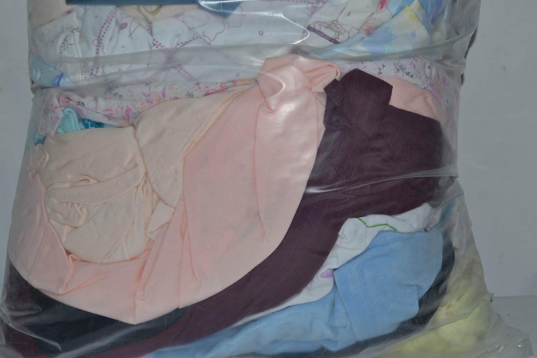 NOK0900 Ночные рубашки; код мешка 12251268