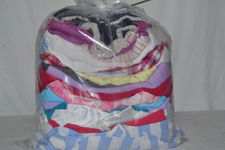 NOK3300 Ночные рубашки; код мешка 12238491
