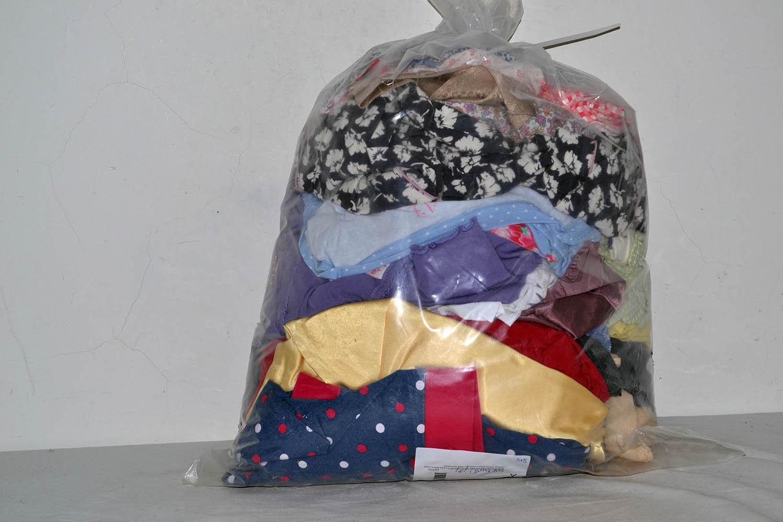 NOK3300 Ночные рубашки; код мешка 12184978