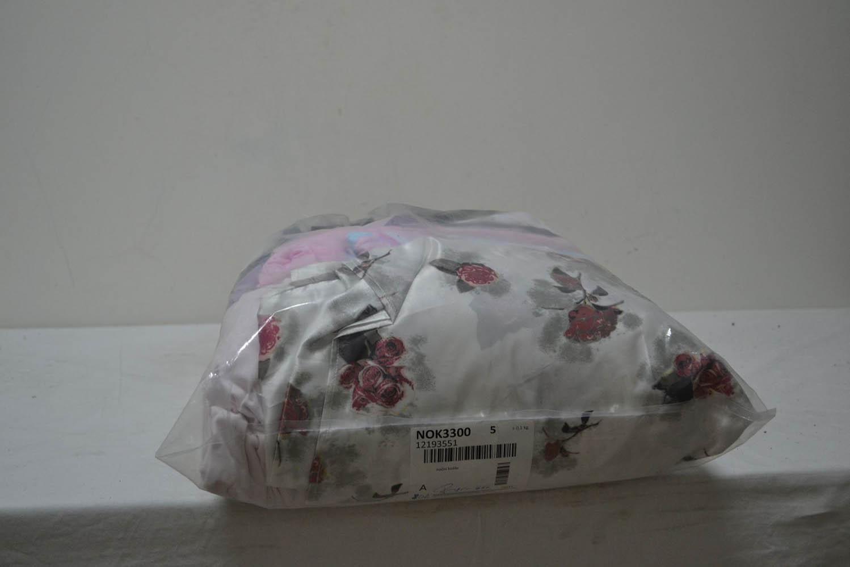 NOK3300 Ночные рубашки; код мешка 12193551