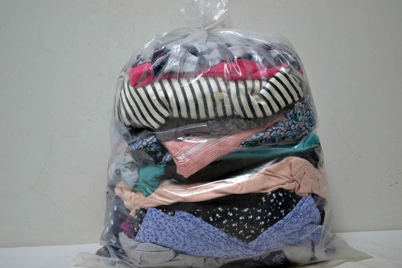 NOK3300 Ночные рубашки; код мешка 12201616