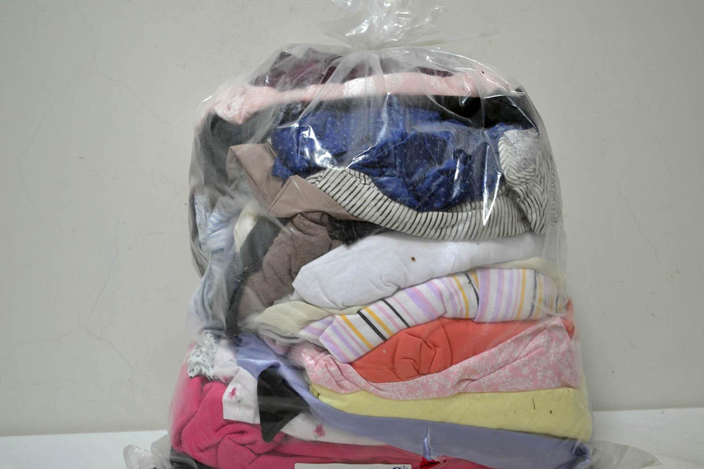 NOK3300 Ночные рубашки; код мешка 12201617