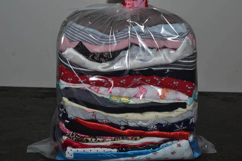 NOK3500 Ночные рубашки; код мешка 12088434
