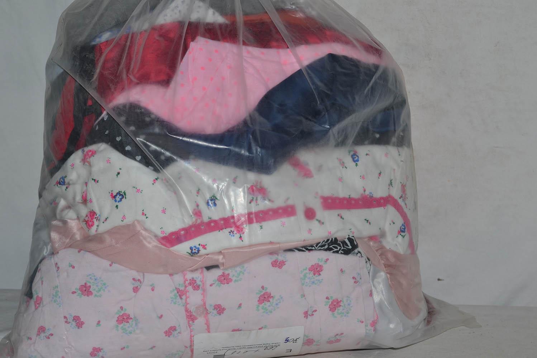 NOK3500 Ночные рубашки; код мешка 12133456