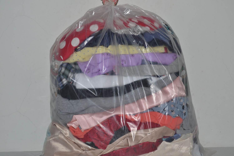 NOK3500 Ночные рубашки; код мешка 12133459