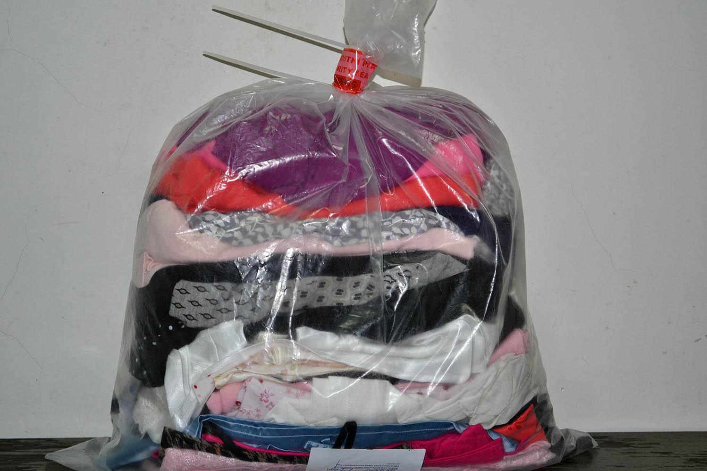 NOK3500 Ночные рубашки; код мешка 12048844