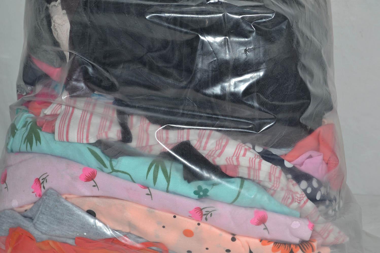 NOK3500 Ночные рубашки; код мешка 12227853