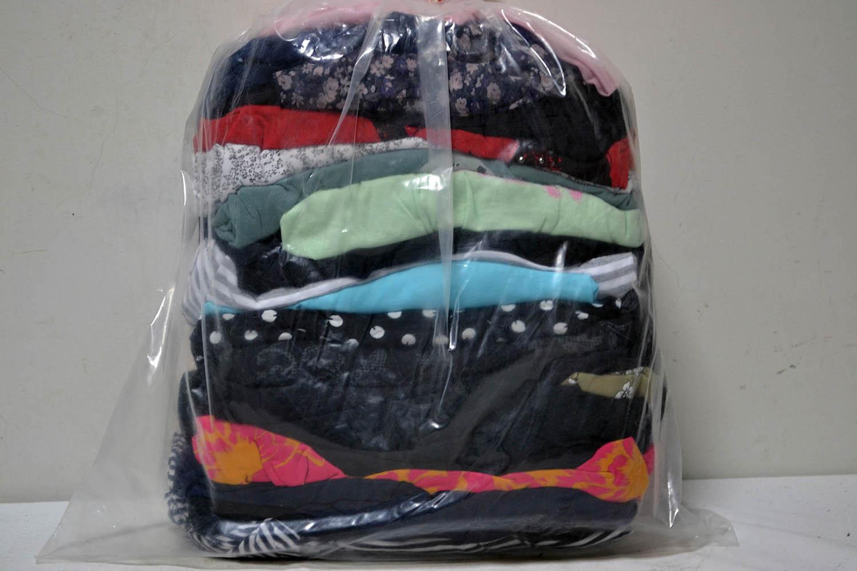 NOK3500 Ночные рубашки; код мешка 121721199