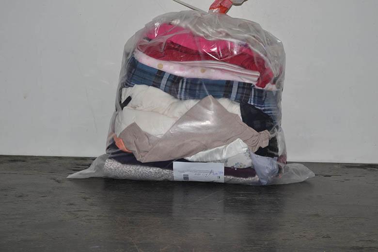 NOK3500 Ночные рубашки; код мешка 12108668