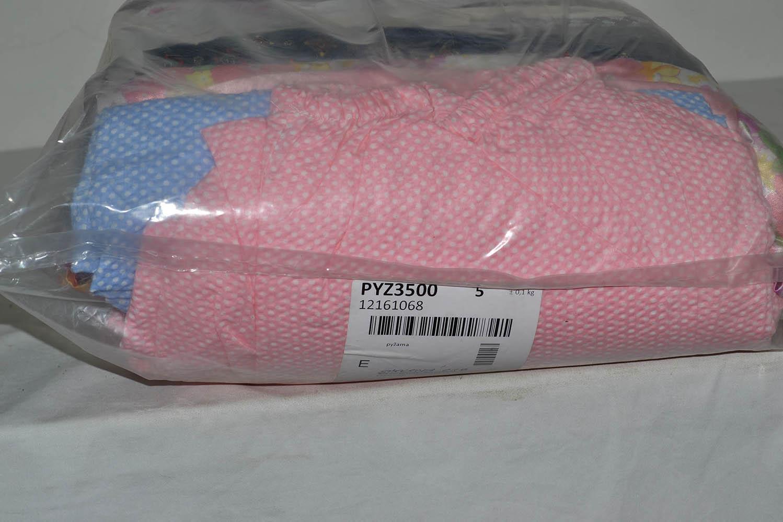 PYZ3500 Пижамы; код мешка 12161068