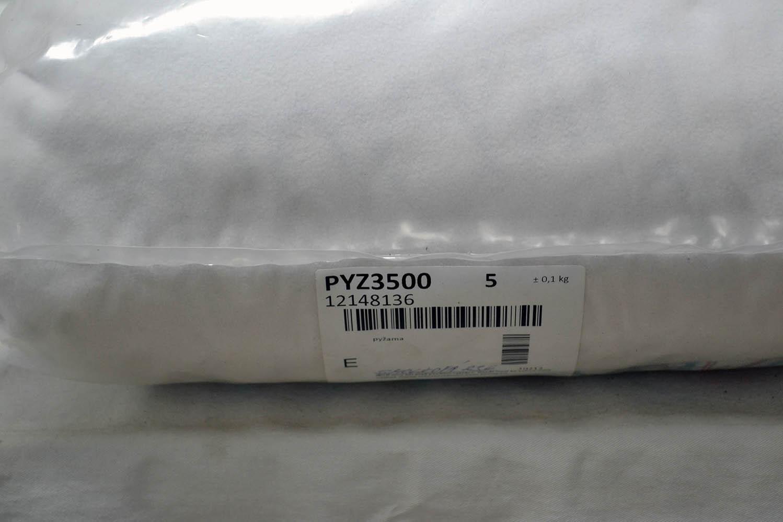 PYZ3500 Пижамы; код мешка 12148136