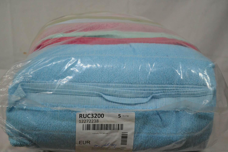 RUC3200 Полотенца; код мешка 12272238