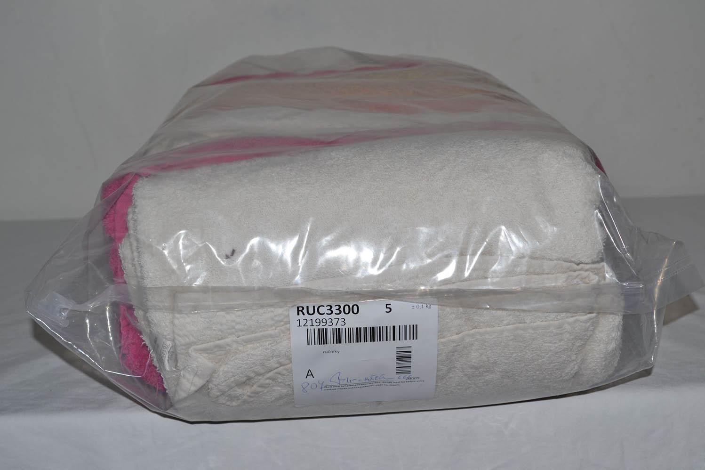 RUC3300 Полотенца; код мешка 12199373