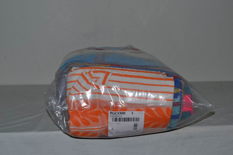 RUC3300 Полотенца; код мешка 12199371