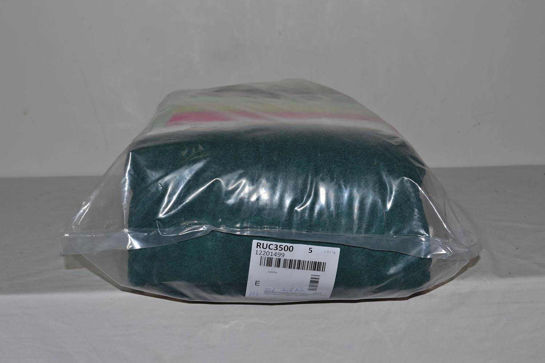 RUC3500 Полотенца; код мешка 12201499