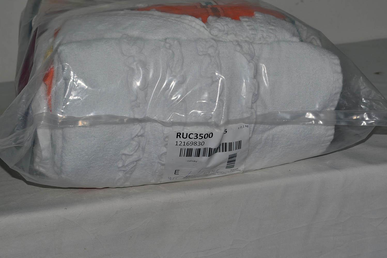 RUC3500 Полотенца; код мешка 12169830