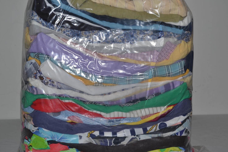 DAH03PE Женские блузки; код мешка 12181366