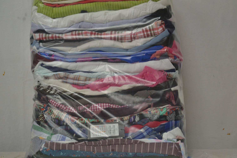 DAH03PE Женские блузки; код мешка 12262547