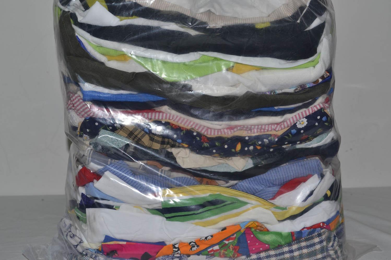 DAH03PE Женские блузки; код мешка 12181345